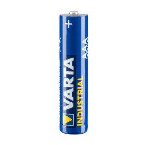 AAA Batterien