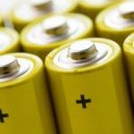Akku und Batterie Qualität erkennen