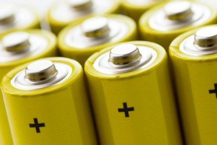 So erkennen sie die Qualität ihrer Akkus und Batterien