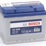 autobatterie 12v