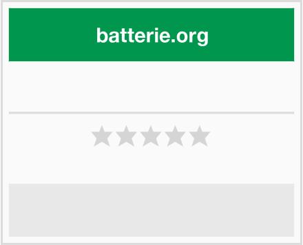 No Name GutAlkaLi Batterien Mignon Alkali Test
