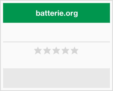 PeakPower Akkus AA Serie 2600 NiMH Test