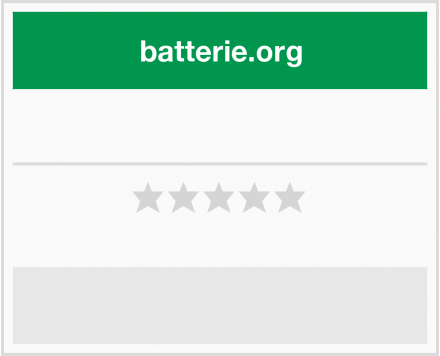 Blackcube AA Lithium-Batterie Test