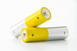 Batterie – aktuelle Modelle im Vergleich!