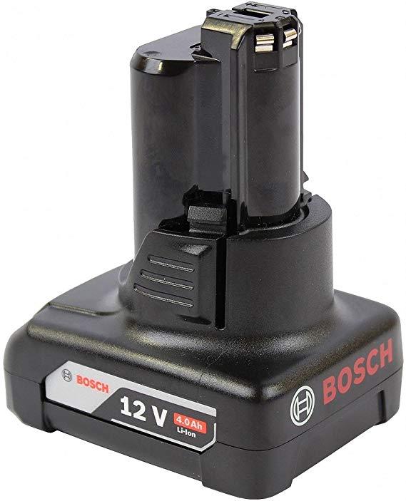 Bosch 12 V Akku 1600Z0002Y