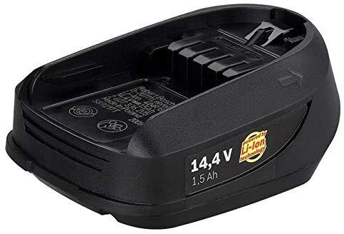 Bosch 14,4 Volt Ersatz Akku