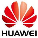 Huawei Batterien