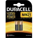 Duracell Specialty Alkaline MN21 Batterie