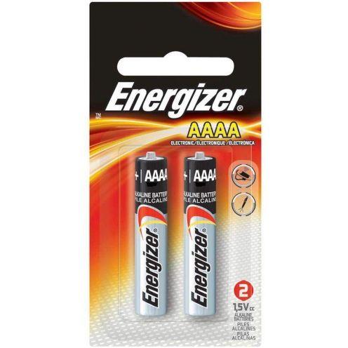 Energizer AAAA / E96 / LR61 Batterie Alkaline