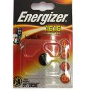 Energizer CR1616 Lithium Knopfzelle 3 V Blisterverpackung