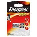 Energizer Miniatur Alkali Spezialbatterie AAAA