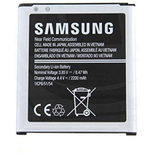 Samsung Galaxy Xcover 3 Original Akku (EB-BG388BBE)