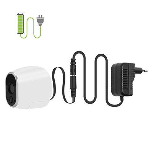 Adapter und Kabel